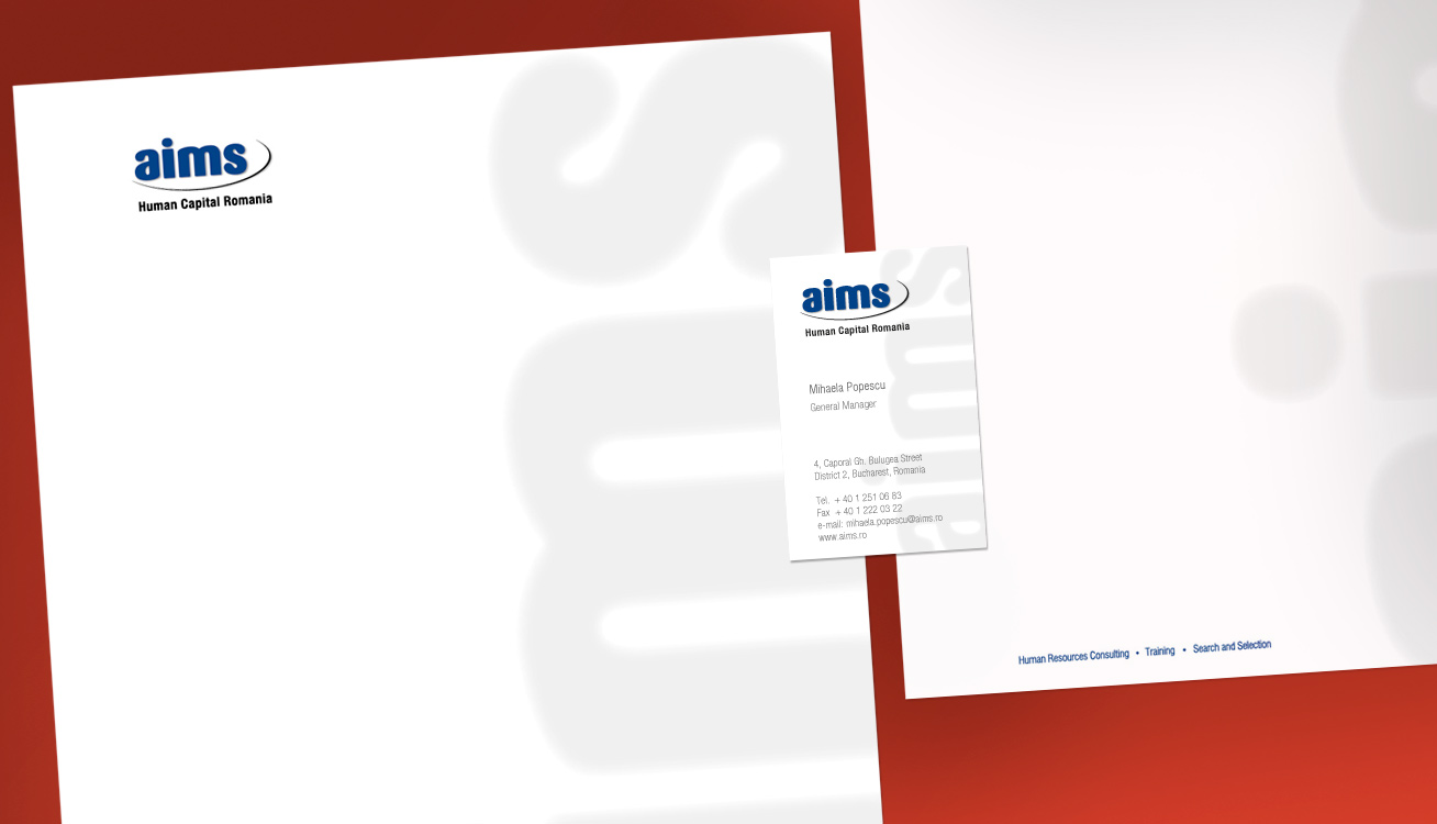 Services - Executive Search Egypt | Aims Egypt