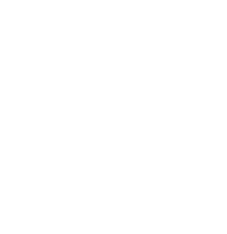 Bistravoda – creative rush